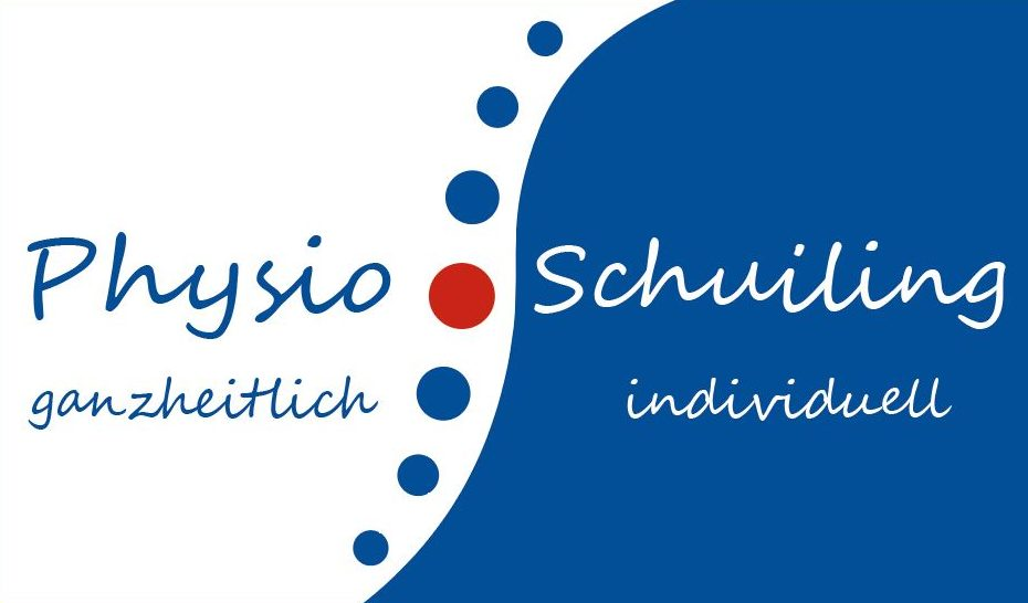 physio-schuiling